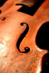 violon rouge 3