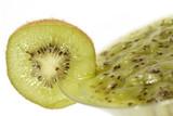 kiwi die 3. poster