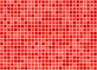 fliesen rot tile red