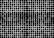 fliesen schwarz tile black