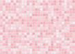 fliesen rosa tile pink