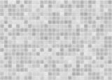 fliesen grau tile grey