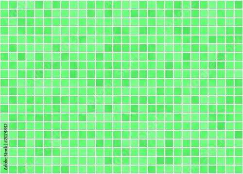 fliesen gr n tile green von moonrun lizenzfreies foto. Black Bedroom Furniture Sets. Home Design Ideas