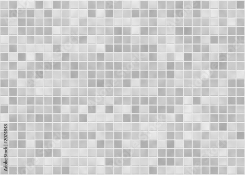 fliesen grau tile grey