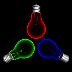 color  lightbulbs1
