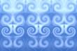 cool swirl-2