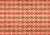 Fototapety ziegelstein wand brick wall