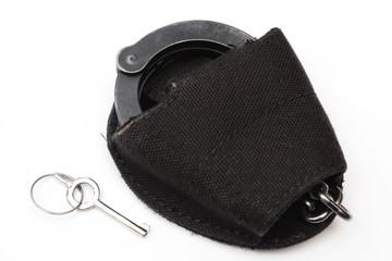 handcuffs 5