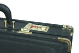 protected briefcase poster