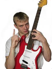 guitarplayer5