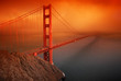 roleta: golden gate