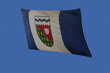 flag of northwest territories