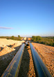 pipeline - 2095075