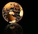 Fototapety globalseries