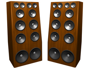 mega speakers2