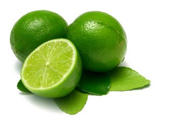 limes 1