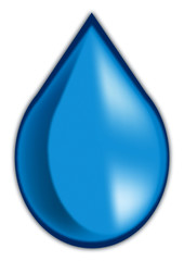 water drop wassertropfen h2o