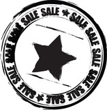 sale right poster