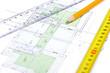 floor plan [5]