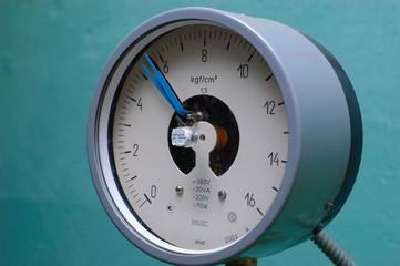 manometer 2