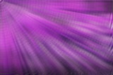 abstract purple speckled background poster