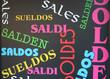affichage des soldes multi langues