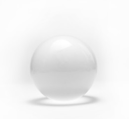 light ball
