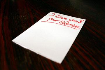love message 2