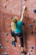 khole rock climbing series a 03
