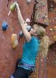 khole rock climbing series a 15