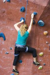 khole rock climbing series a 02