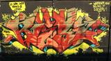 graffiti - 2125804