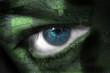 ojo chipeado 9