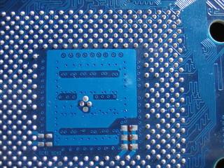 scheda elettronica 1