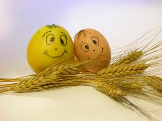 lemon & uomen