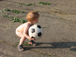 the future great footballer