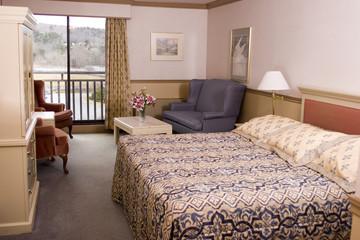 guestroom 9