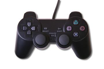 joystick 1