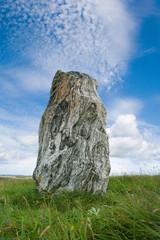 stone of calanais