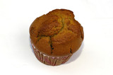 tasty muffin poster