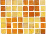 ceramic tiles poster