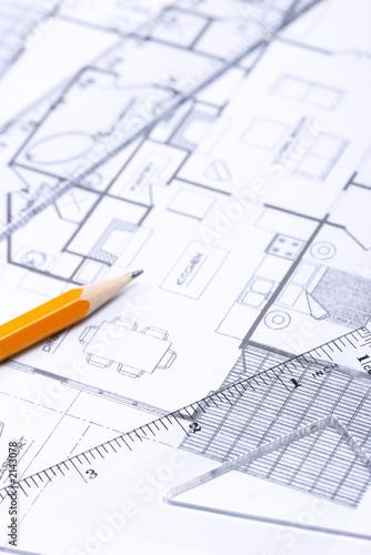 floor plan [vertical]