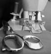 fashion's tools