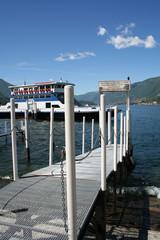 lago di como loc. bellagio - como lake, bellagio