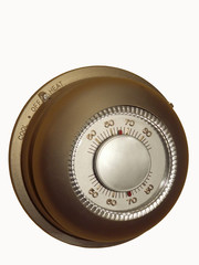 wall thermostadt