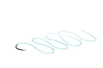 suture tool