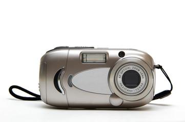digital camera1
