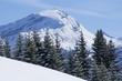 neige052
