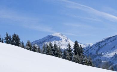 neige053