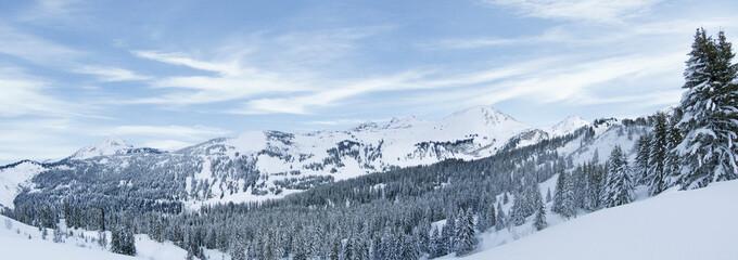 neige087